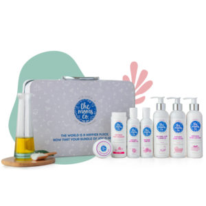 Kids & Baby Products