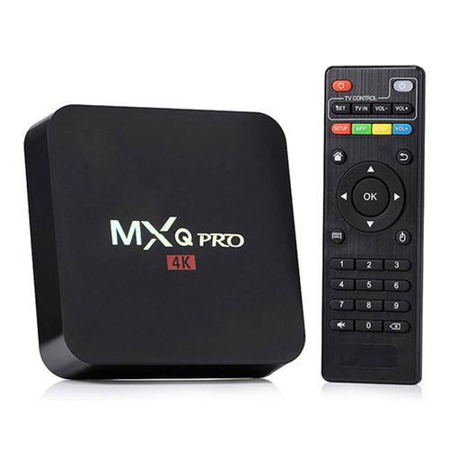 smart-android-tv-box-500x500
